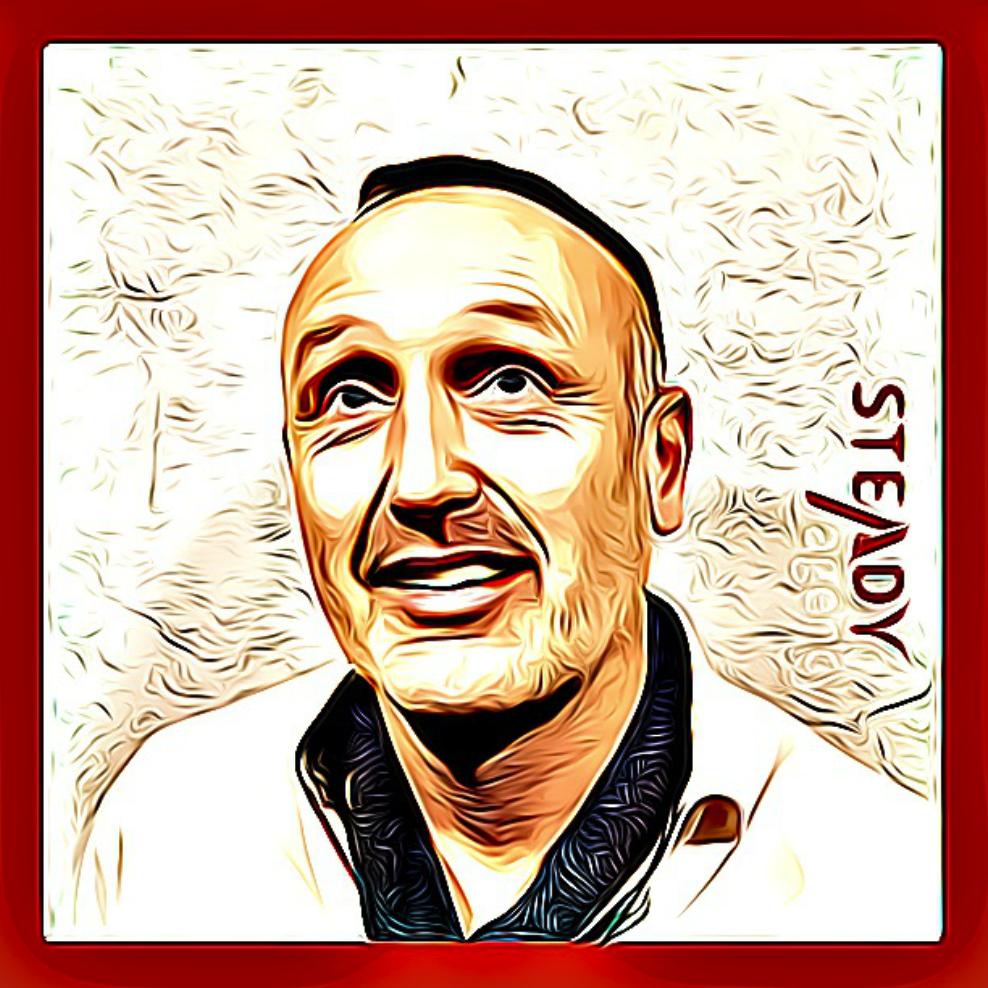 Stefaan Provo